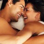 Formas de apimentar o casamento